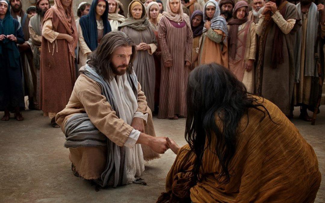 Kuinka julistaa evankeliumia kunnia- ja häpeäkulttuurissa